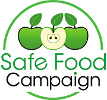 SafeFood Home