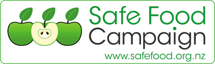 safefood head banner